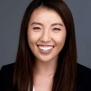 quynh hoang lawyer profile portrait