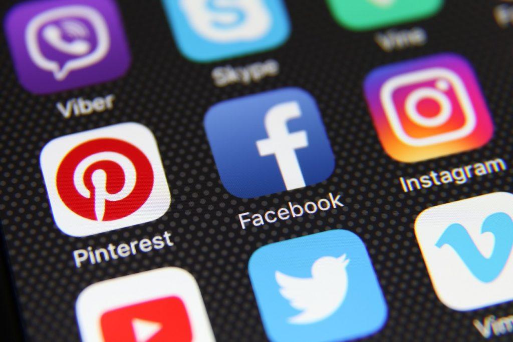Social Media and Defamation