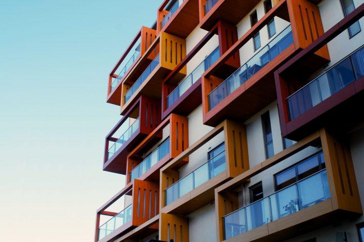 Apartments-iStock-152123643-710x472