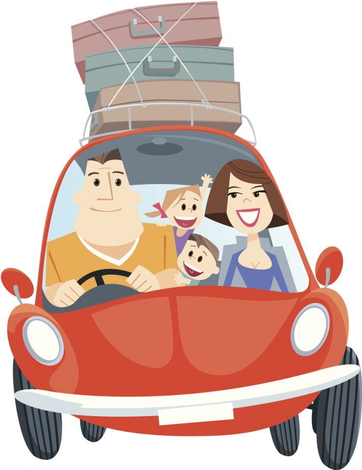 Cartoon-Family-in-Car-iStock-455422027-e1489027762355-710x922