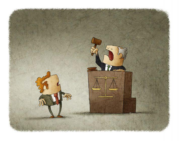 Cartoon-Man-and-Judge-iStock-517223420-710x560