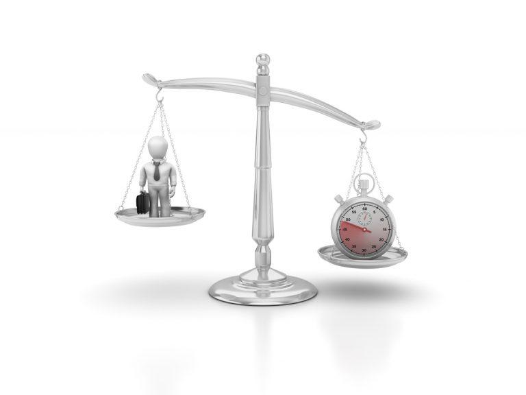 Clock-on-Scales-iStock-658601282-768x576