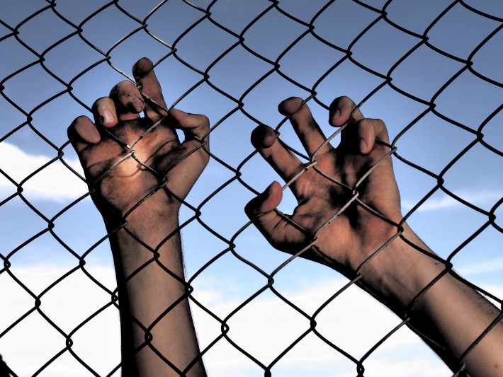 Detention-Centre-iStock_87038503-710x533