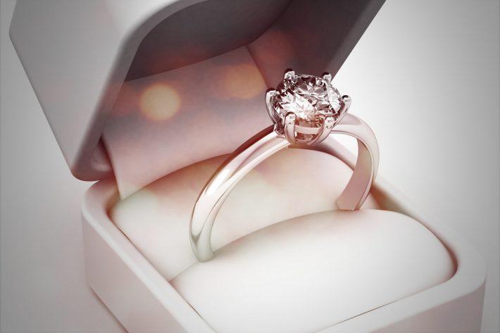 Engagement-Ring-iStock-468827610-710x473