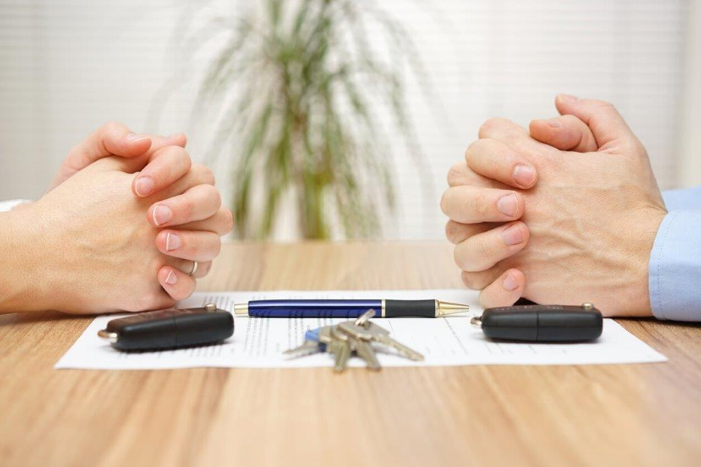 Hands-Across-Table-iStock-476824114-1