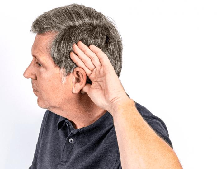 Hearing-Loss-cropped-710x543 (1)