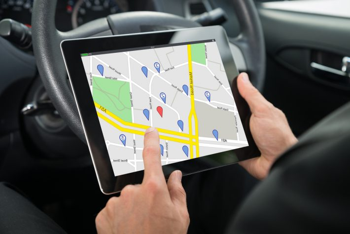 Ipad-Driving-iStock-600412076-e1496203038371-710x474