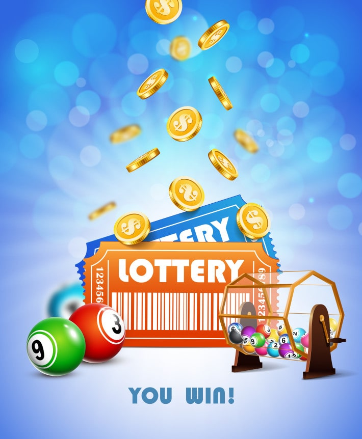 Lottery new 1