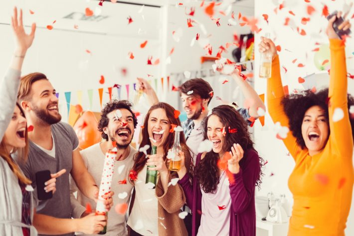 Office-Party-iStock-542095594-710x473