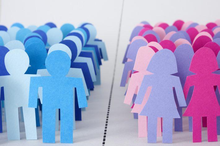 Paper-Men-Women-iStock-580088046-710x473