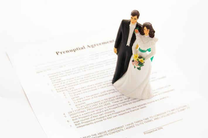 Prenuptial-Agreement-iStock-137053801-710x472