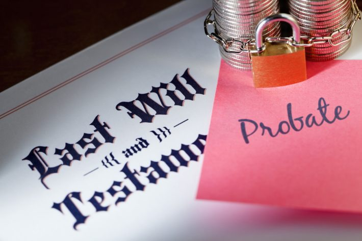 Probate-Locked-Up-iStock-180711319-710x473