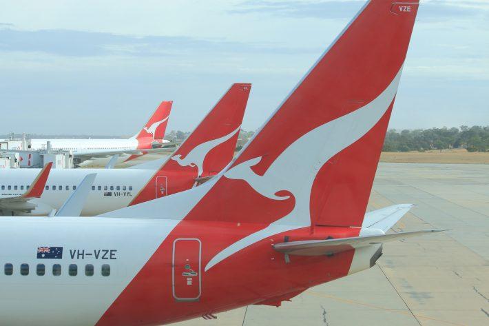 Qantas-480311279-1-710x473