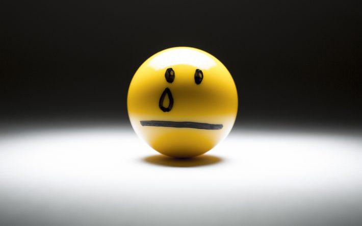 Sad-Emoji-iStock-499724406-710x443
