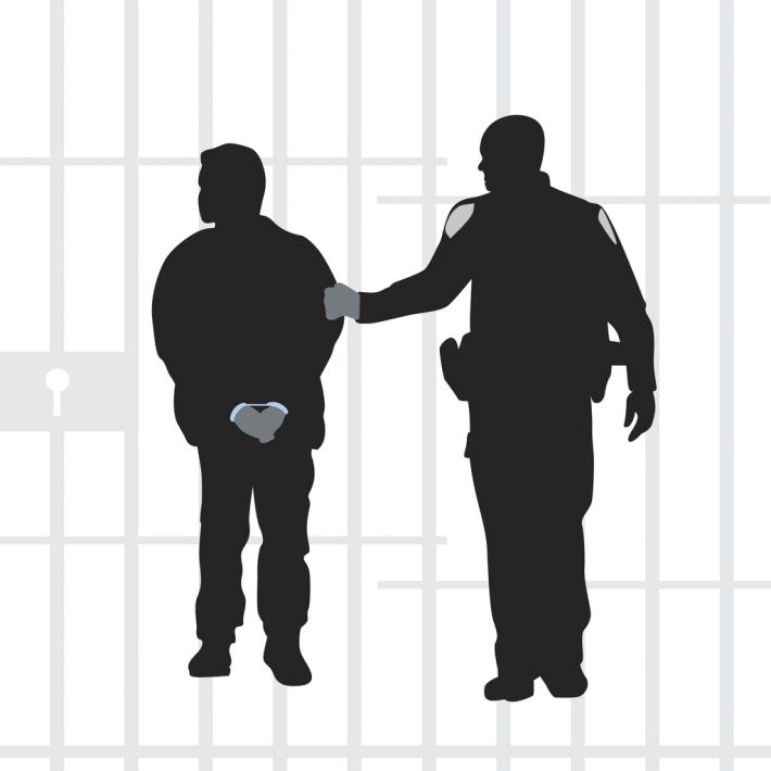 Silhouette-of-arrested-man-iStock-611901764-710x710