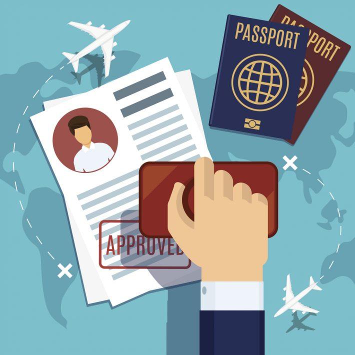 Stamping-Visa-iStock-587806604-710x710