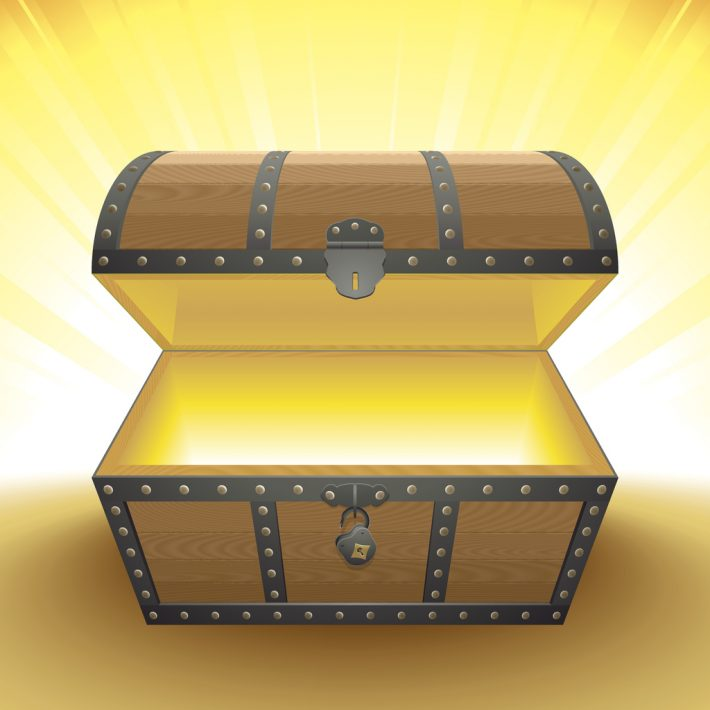 Treasure-Chest-iStock-103975658-710x710