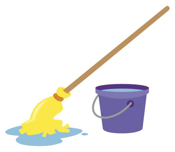 Wet-Mop-Cartoon-iStock-682080966-710x619