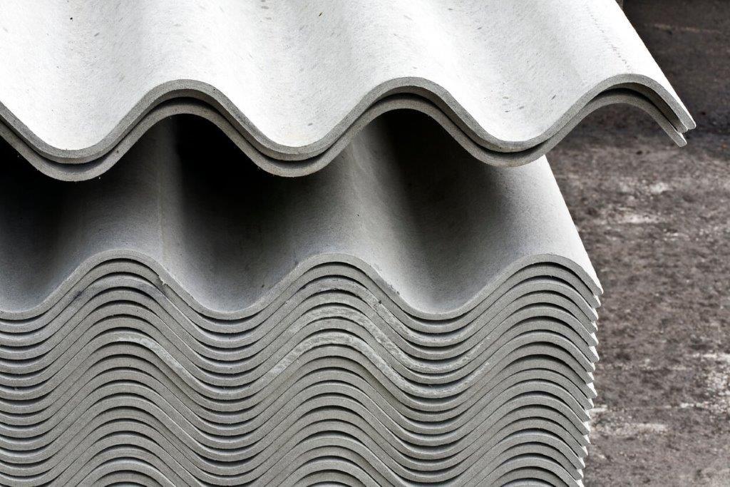 Asbestos-Sheets-iStock-104112613-1024x683