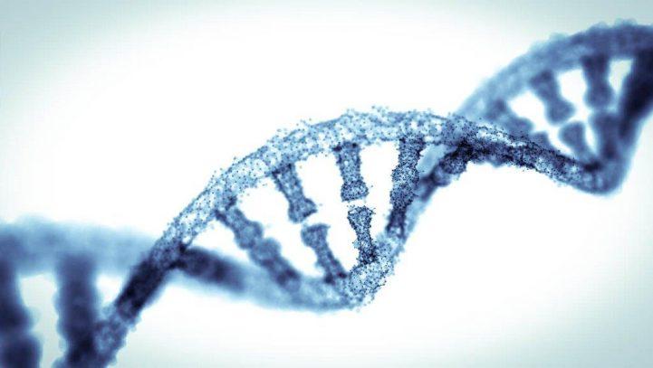 DNA-iStock-547435764-721x407