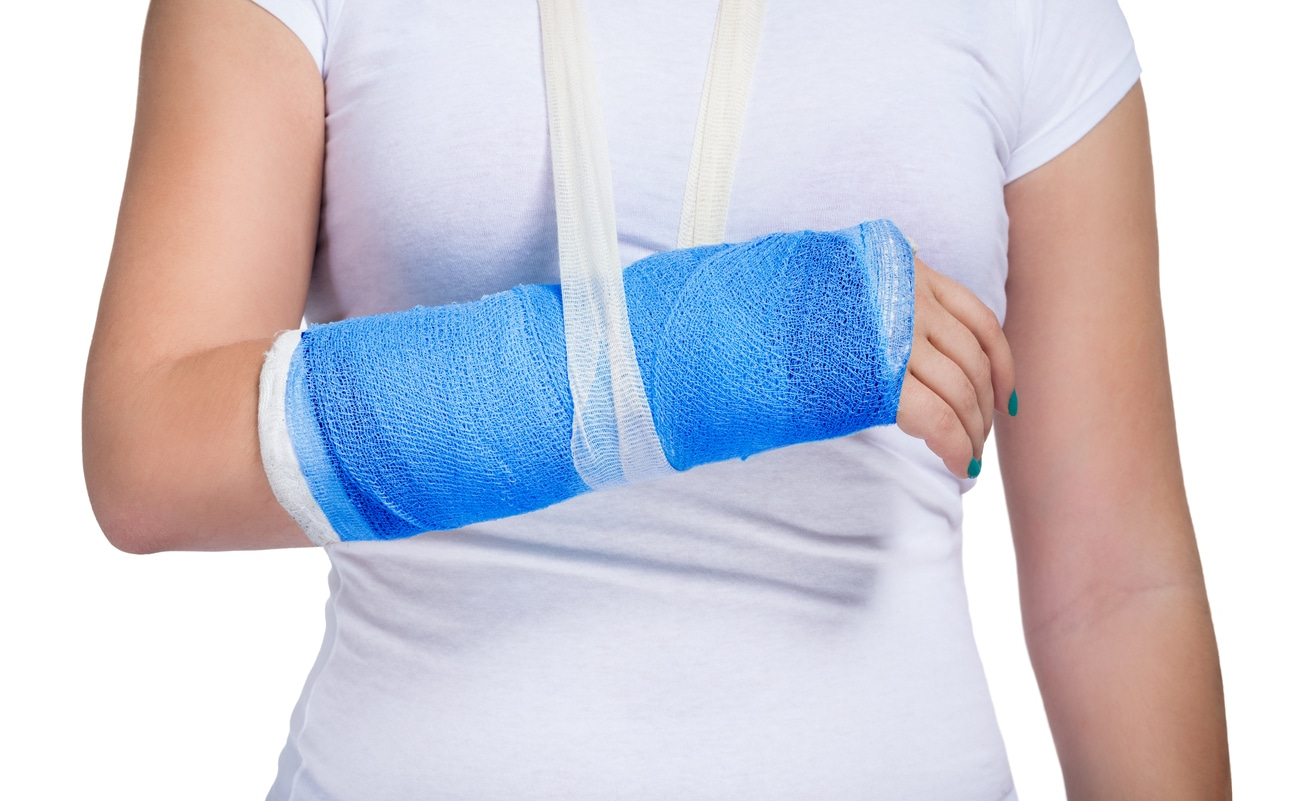 Workers Compensation: Can I still claim?