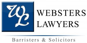 Websters-logo-1