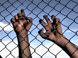 Detention-Centre-iStock_87038503-710x5331