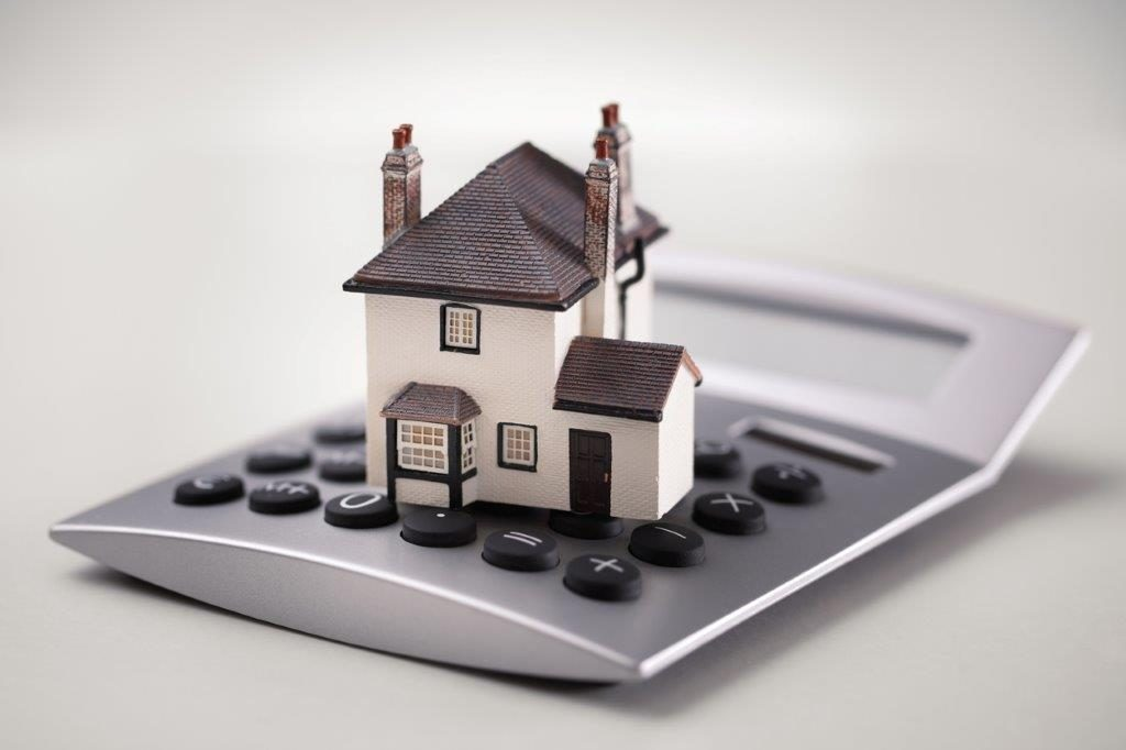 Buying a house? New tax laws may affect you