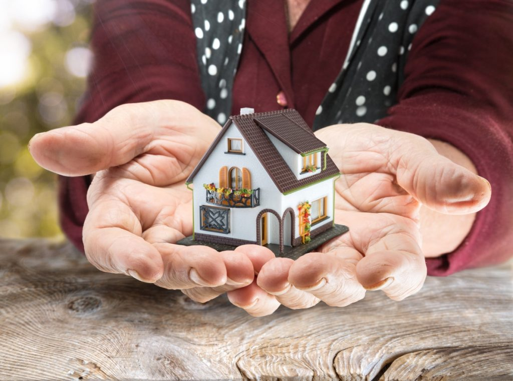 Can I make an inheritance claim after the grant of probate?