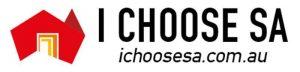 I-choose-sa