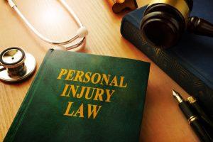 Injury-compensation-1024x683