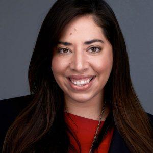 karin daehn alabi lawyer profile portrait