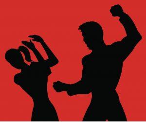 Spousal-Abuse-Domestic-Violence1
