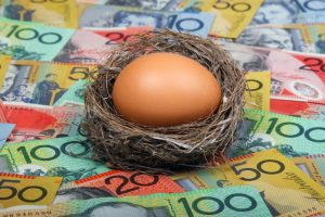 Superannuation-Nest-Egg-1024x683