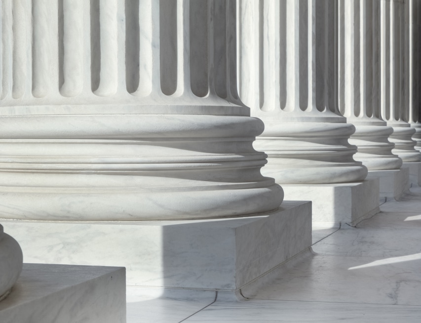 What is administrative law and how does it work?