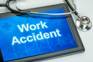 Work Injury Claim: Must my Employer give me Work?