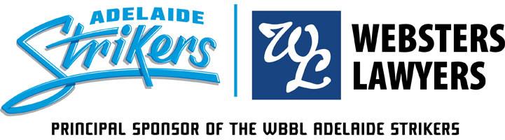 Websters-WBBL-Strikers-logo_new721-721x200