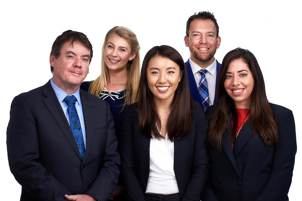 Websters-Lawyers-team1