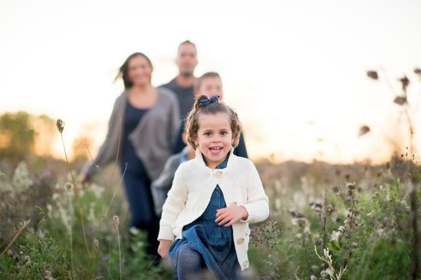 family lawyers helping family in adelaide