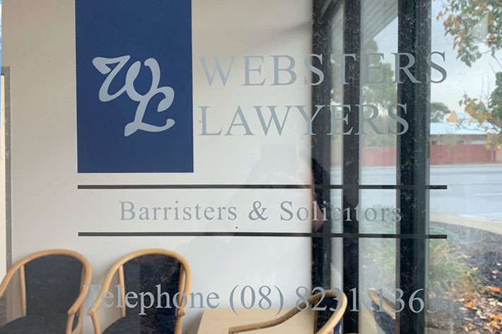 christies-beach-law-firm